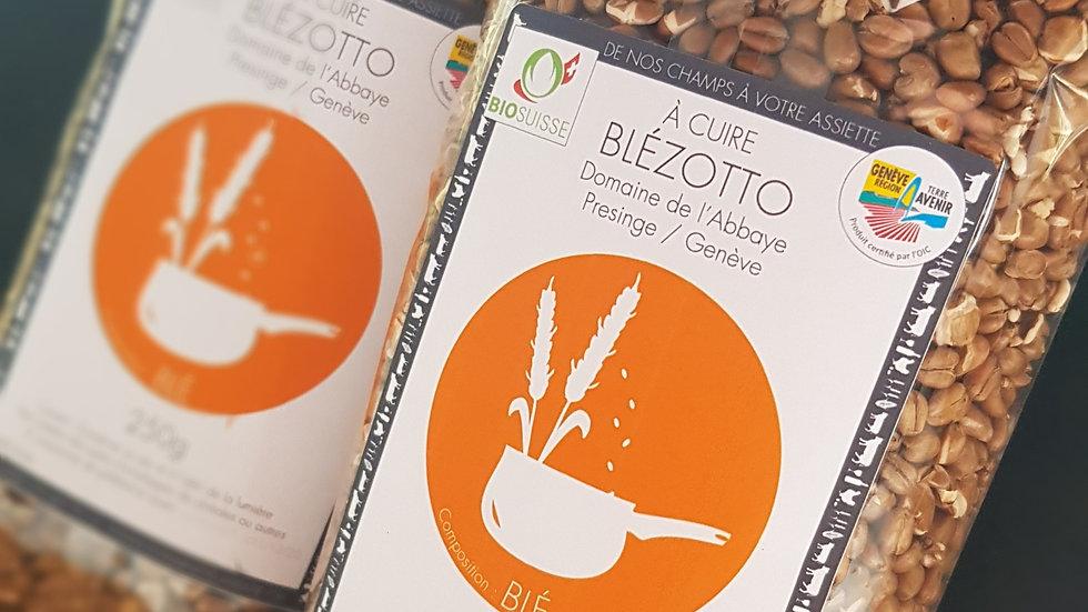 BléZotto Bio