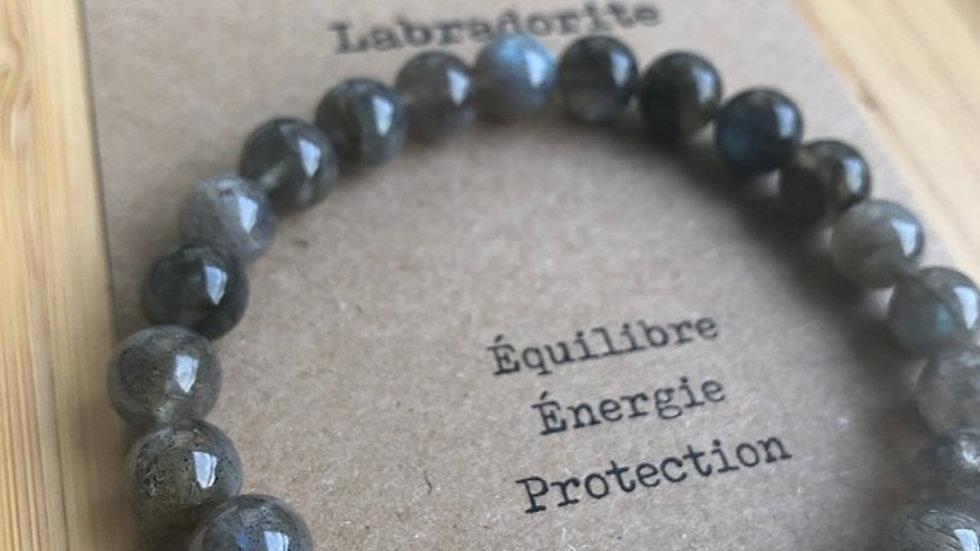 Bracelet Clas'SY 8