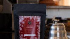 Viajero Coffee Navidad 3 régions (Café de Noël) en grains
