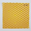 Thumbnail: Bee-Wrap S
