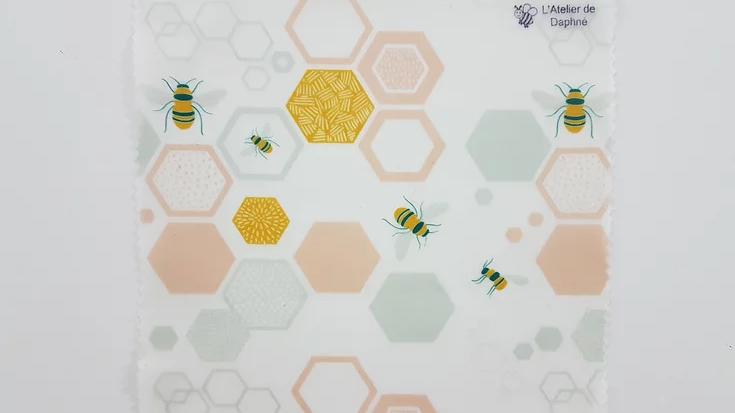 Bee-Wrap S