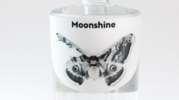 Moonshine de La Roja 50 cl
