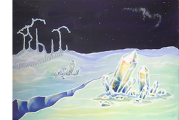 Nachtskristalle