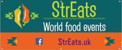 StrEats.uk