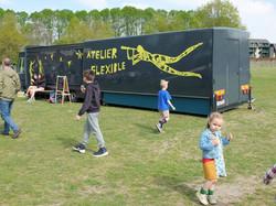 Atelier Flexible