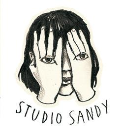 Studio Sandy