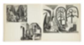 Picasso painture 2.jpg