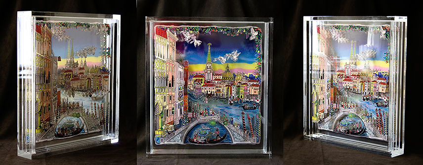 PLE-003-Composite-Venice.jpg