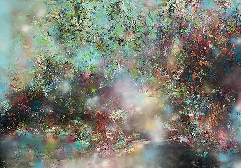 Claudia Limacher Fantasia 110x150cm.jpg