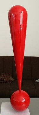 Exclamation Red - 90cm.jpg