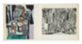 Picasso Painture 3.jpg