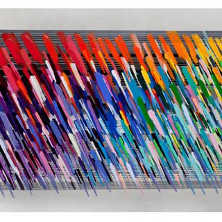 art market- 002.JPG