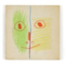 Picasso painture 1.jpg