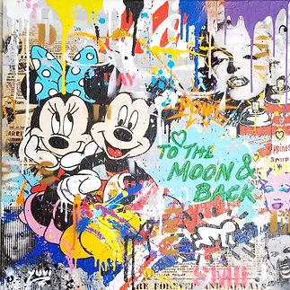 bravo art_ YUVI_ moon and back_ 2019_ mi