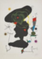 Oda a Joan Miro'.jpg