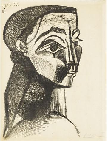 Portrait de Femme II.jpg
