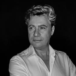 Pasquale Di Fazio