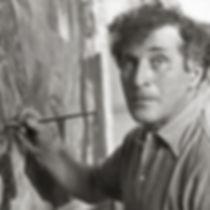 portrait-marc-chagall-1381211048_org.jpg