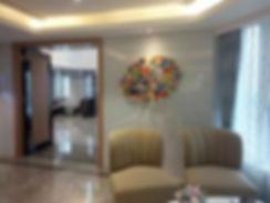 WeChat Image_20200510155924.jpg