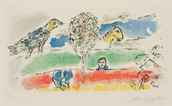marc-chagall-the-green-river.jpg