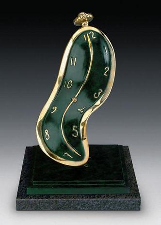 dali_bronze_sculpture_dance_of_time_i.jp