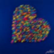 heart blu.jpg