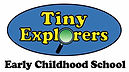 Tiny%20Exp%20Logo%201%20(1)_edited.jpg
