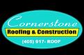 website logo 8.png