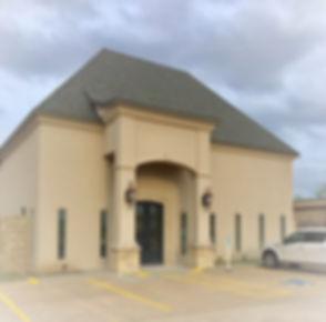 Cornerstone Roofing building.jpg