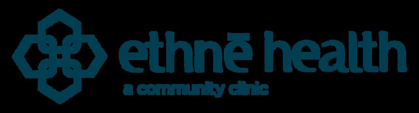 Ethnē Health