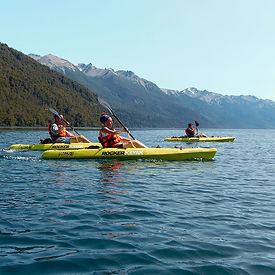 limits_kayak1-1024x1024.jpg