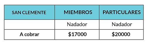 precios sanclefondoblanco-13.png