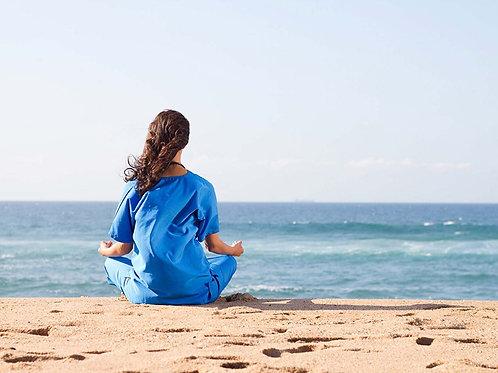 Curso de Verano 4 encuentros Mindfulness (17/3)