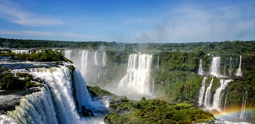 cataratas-iguazu-panoramica_edited.jpg