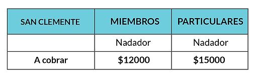 precios sanclefondoblanco-11.png