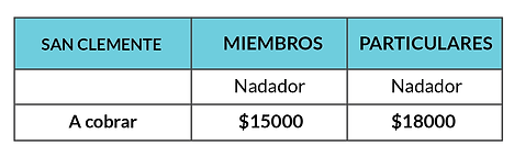 precios sanclefondoblanco-12.png