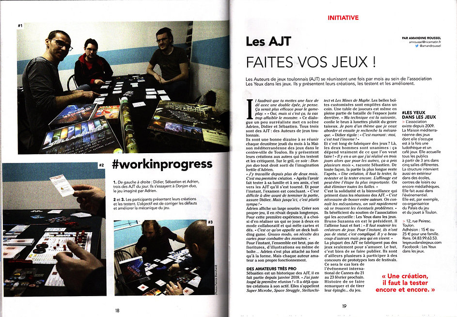 article Var Matin #nous 25.01.20.jpg