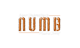 NUMB%20logo%202020%20v2_edited.png