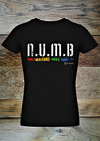 NUMB T-Shirt 2019.jpg