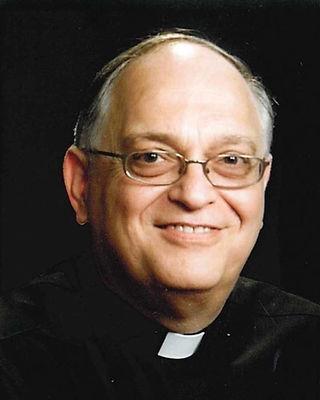 Fr. Tom Headshot.jpeg
