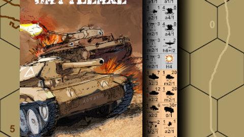 Operation Battleaxe
