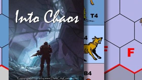 Into Chaos