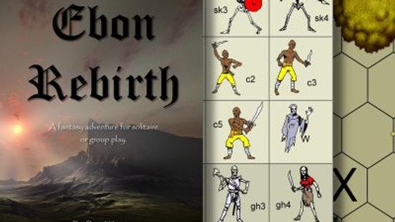 Ebon Rebirth
