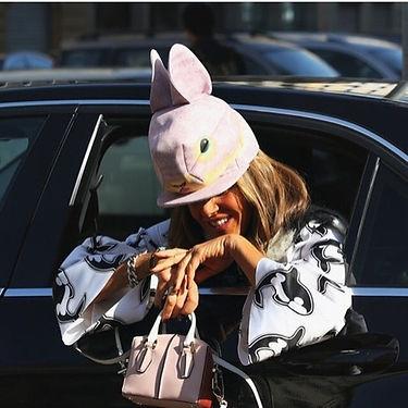 Anna Dello Russo Bunny.jpg