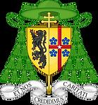Lien Monsigneur Lefebvre