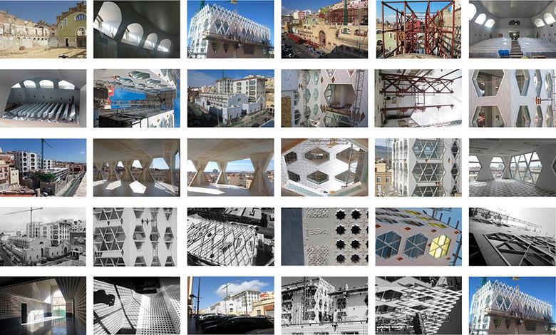 Verdasco Arq_Mercado Melilla (4).JPG