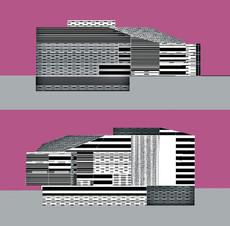 Palacio de Congresos de Plasencia