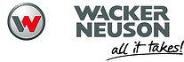 Wacker Neuson Logo.jpg
