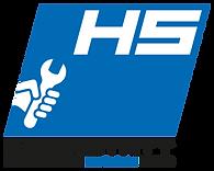 HS_Logo_4c.png