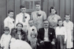 Nossa-Historia-Fotos-Timeline_1906.jpg